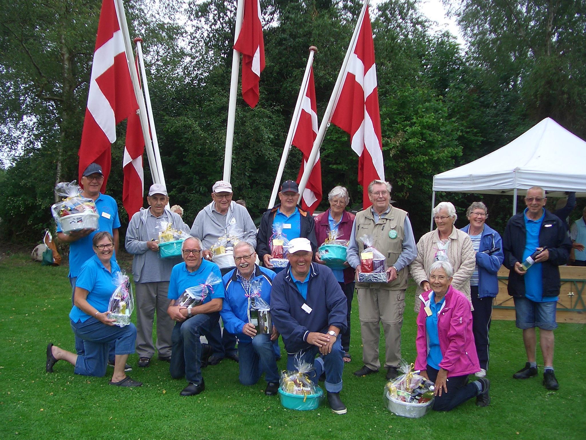 416e7b0d Næste stævne var i Aabenraa d. 29. juni med 128 deltagere.